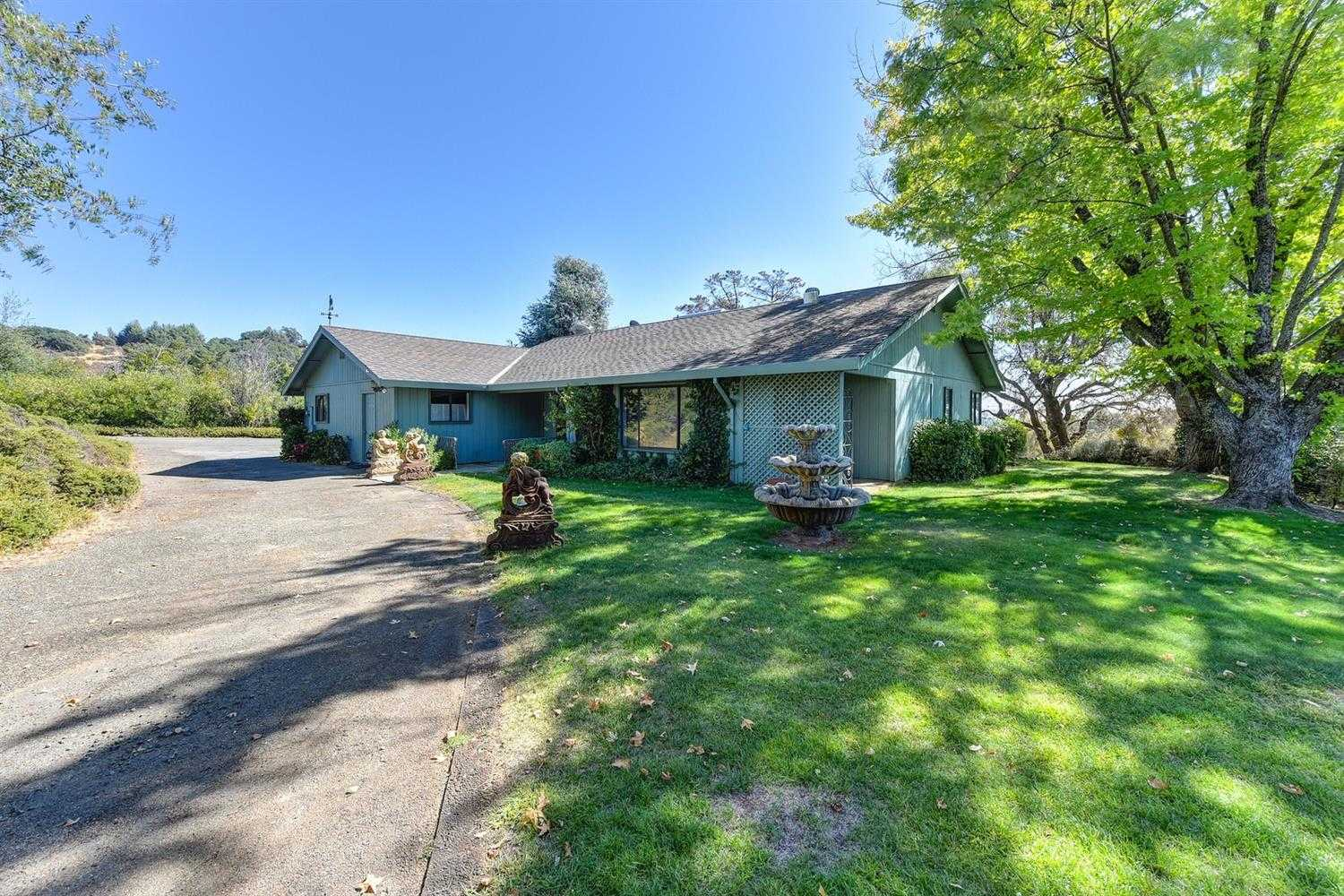 10280 Pacific Ct Plymouth, CA 95669