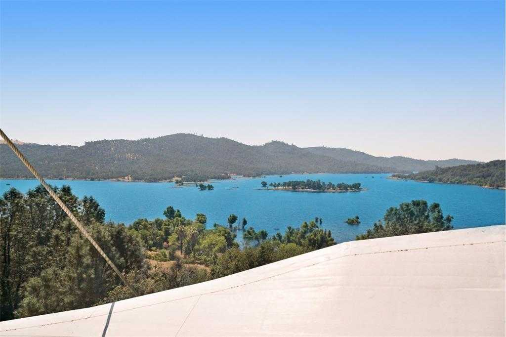 $2,999,999 - 3Br/4Ba -  for Sale in Newcastle