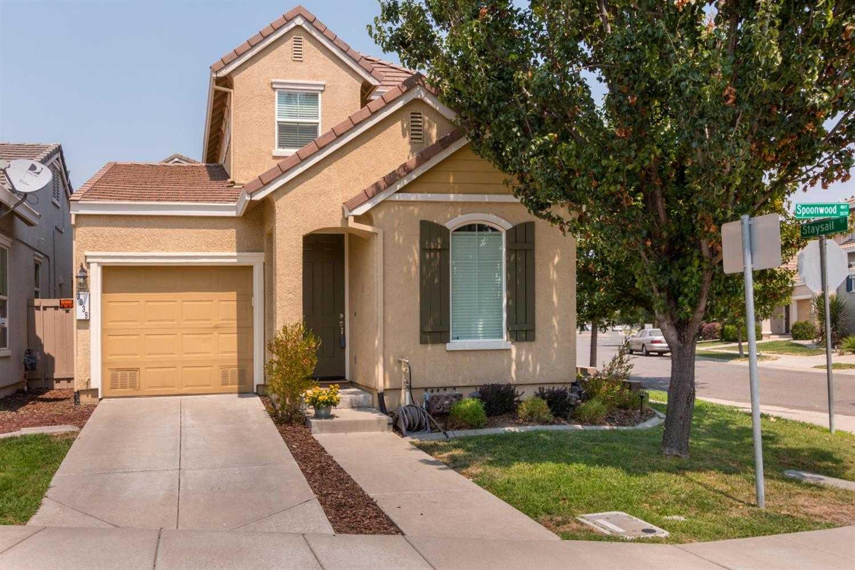 $314,900 - 2Br/2Ba -  for Sale in Riverdale North Village 01, Sacramento