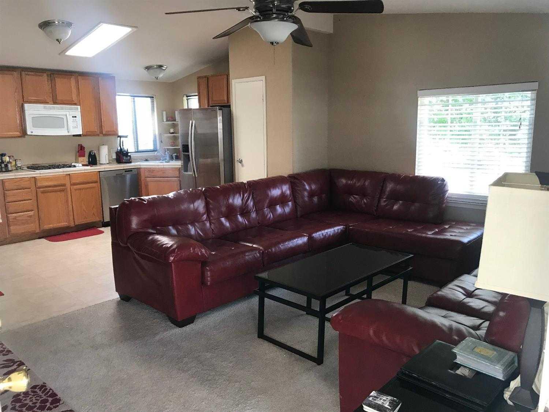 $59,950 - 3Br/2Ba -  for Sale in Sacramento