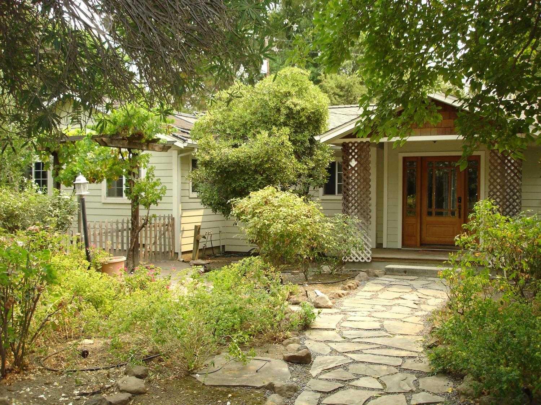 $795,000 - 3Br/3Ba -  for Sale in Davis