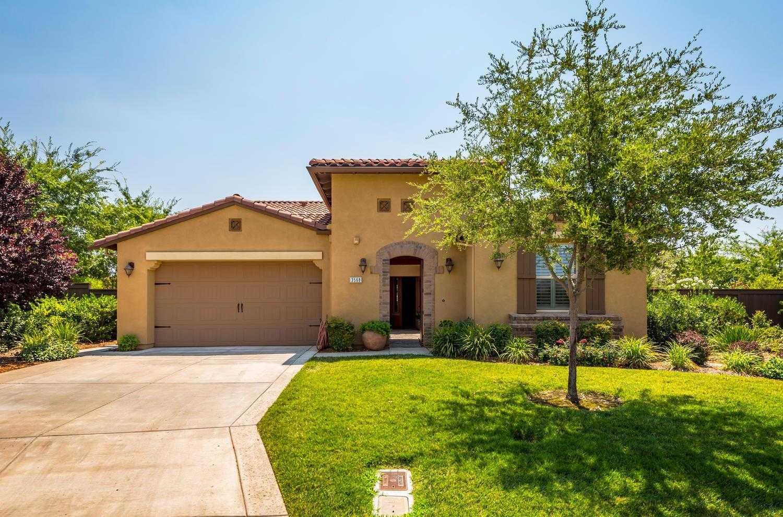 3568 Leonardo Way El Dorado Hills, CA 95762