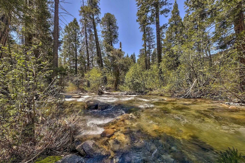 $135,000 - 2Br/1Ba -  for Sale in Twin Bridges