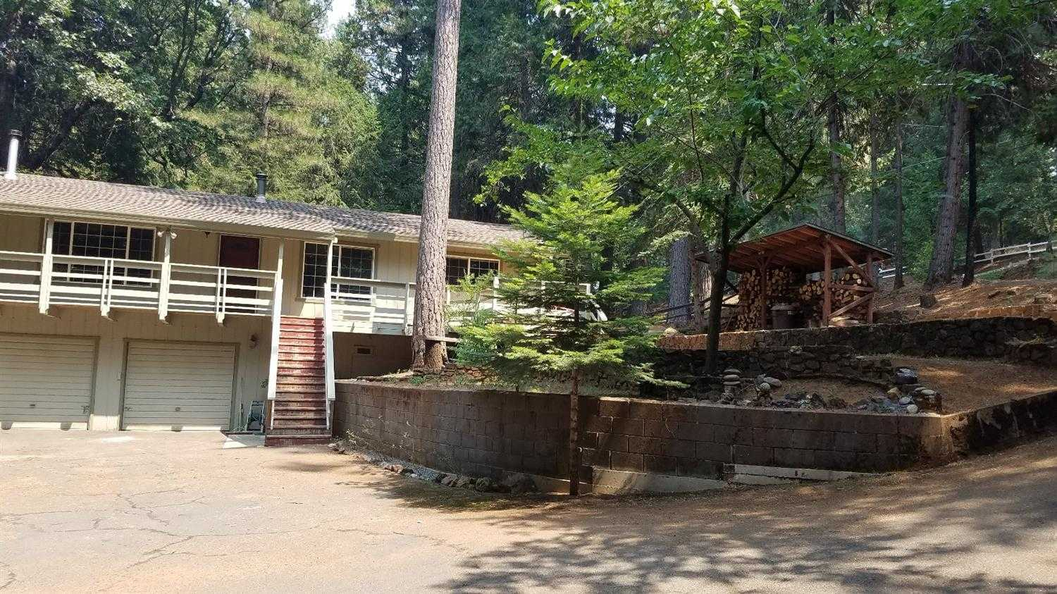 $289,000 - 2Br/2Ba -  for Sale in Pollock Pines