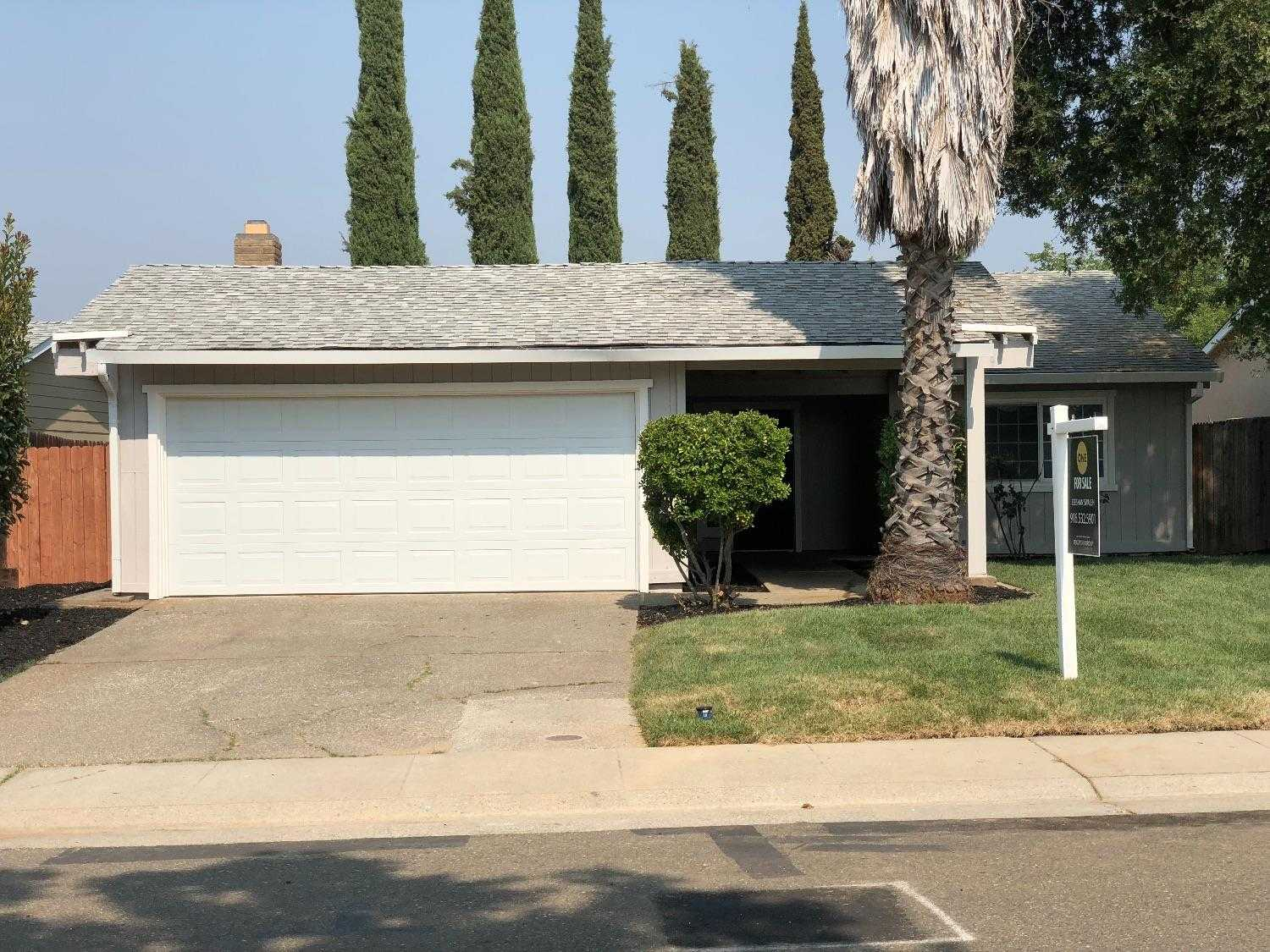 $319,950 - 3Br/2Ba -  for Sale in Citrus Heights