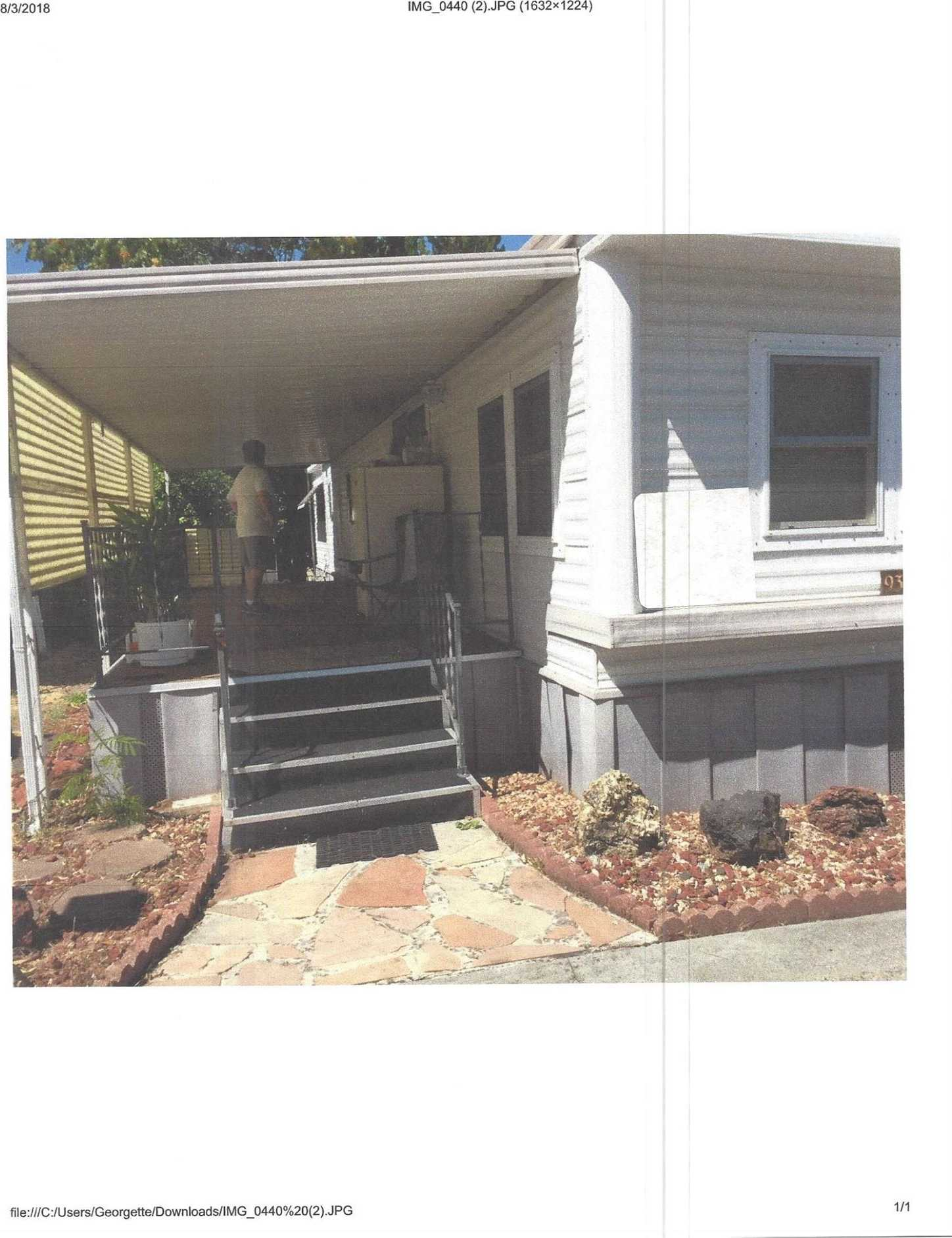 $29,000 - 1Br/1Ba -  for Sale in Auburn