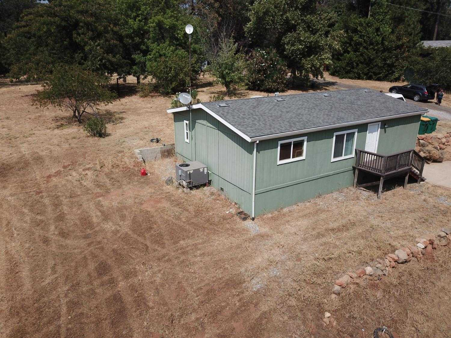 $399,000 - 3Br/2Ba -  for Sale in Placerville