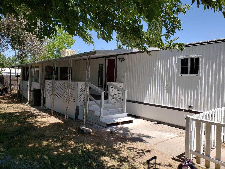 $59,999 - 2Br/1Ba -  for Sale in Granite Bay