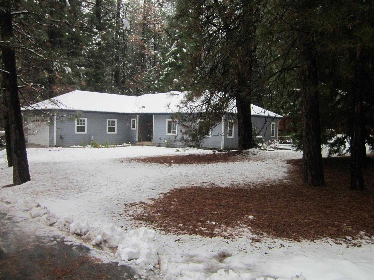 $289,000 - 4Br/2Ba -  for Sale in Grizzly Flats