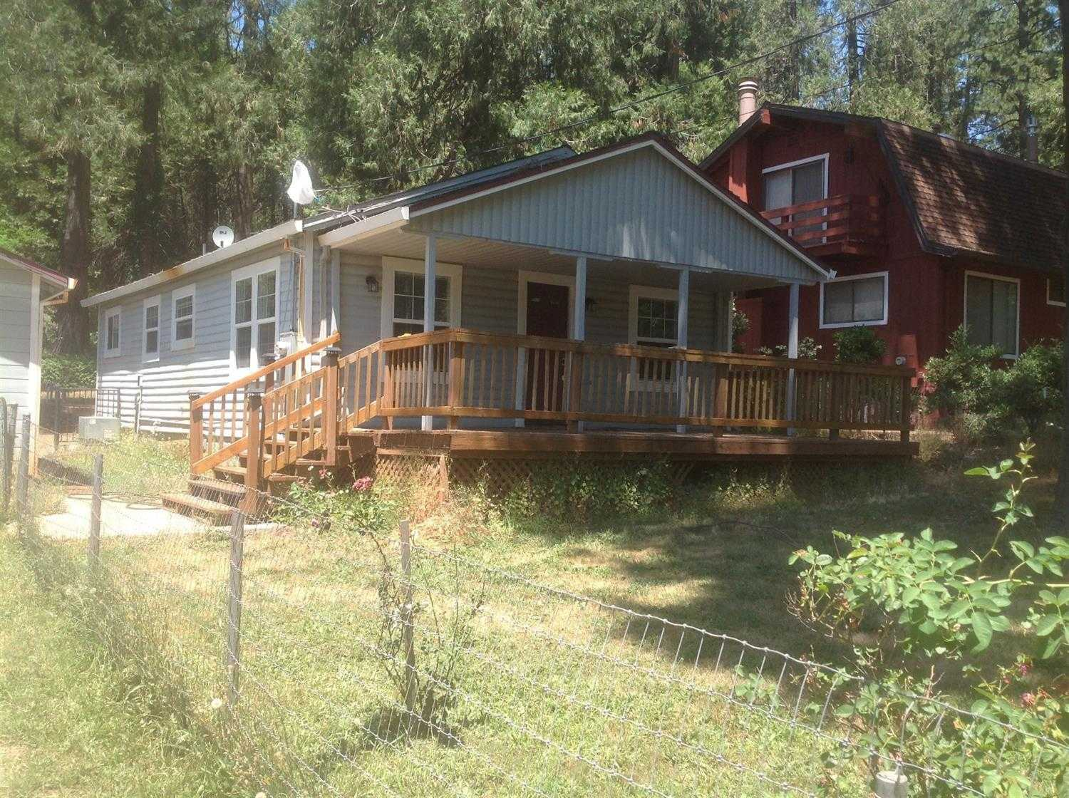 $289,000 - 2Br/2Ba -  for Sale in Grass Valley