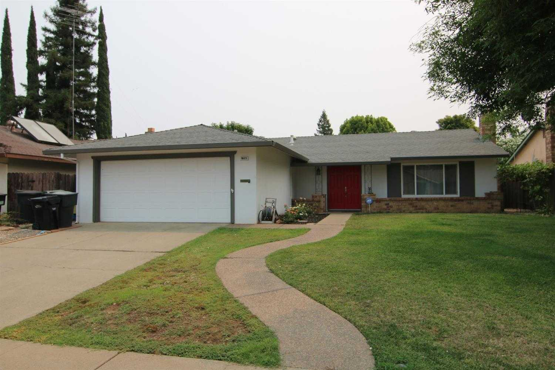 $334,900 - 3Br/2Ba -  for Sale in Sacramento