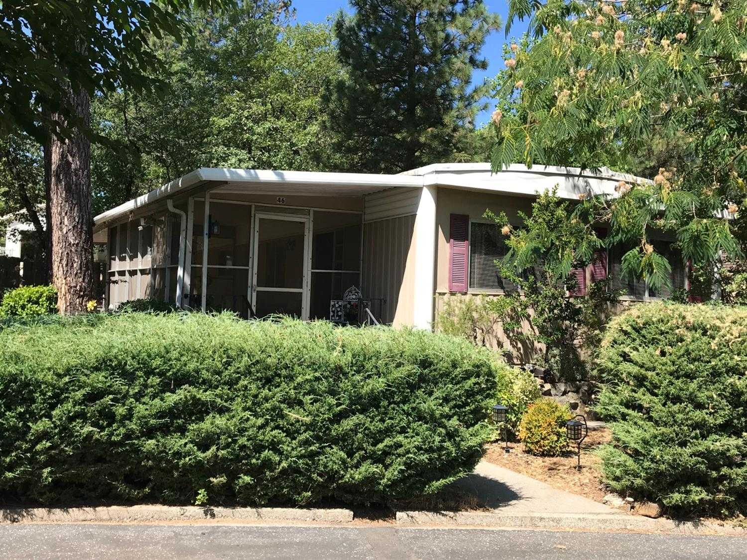$59,950 - 3Br/2Ba -  for Sale in Colfax