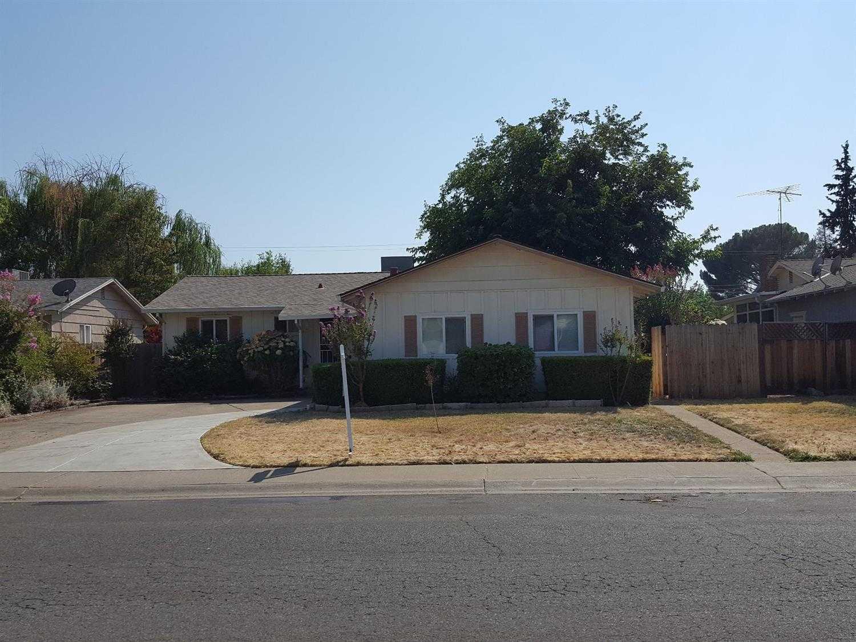 $274,500 - 4Br/1Ba -  for Sale in Rancho Cordova 10, Rancho Cordova