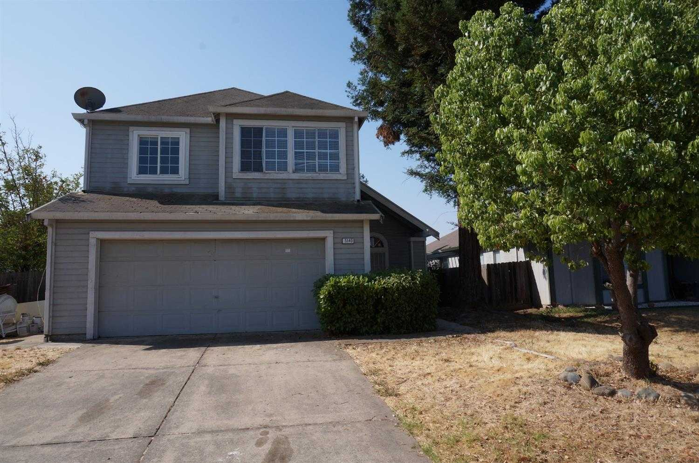 $289,000 - 3Br/3Ba -  for Sale in Duncan Estates, Sacramento