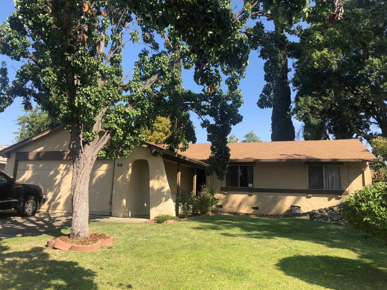 $274,000 - 4Br/2Ba -  for Sale in Glenfaire, Rancho Cordova