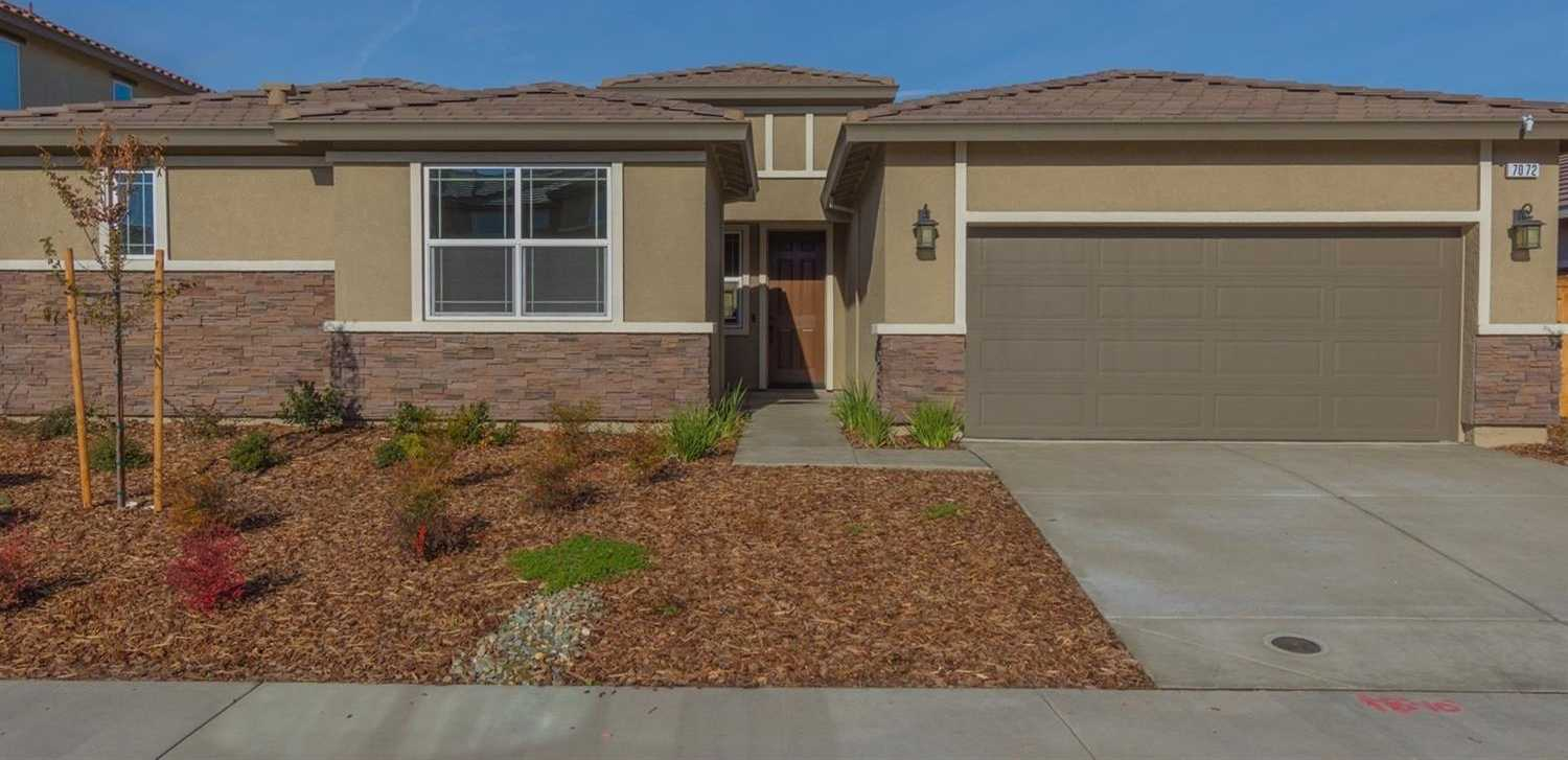 $569,950 - 4Br/4Ba -  for Sale in The Summit, Roseville