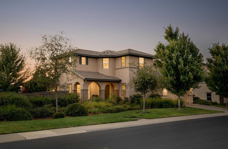 2385 Beckett Dr El Dorado Hills, CA 95762