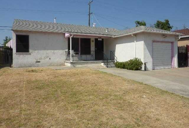 $138,000 - 3Br/1Ba -  for Sale in Stockton