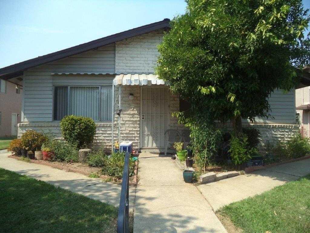 $137,000 - 2Br/1Ba -  for Sale in Folsom Estates, Sacramento