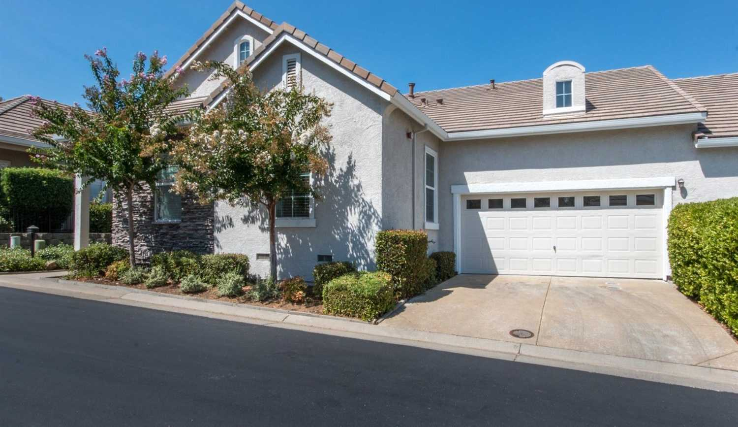 $499,000 - 2Br/2Ba -  for Sale in Versante, El Dorado Hills