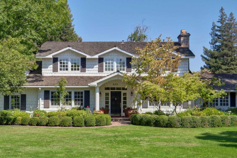 $2,395,000 - 4Br/5Ba -  for Sale in Sierra Oaks Vista, Sacramento