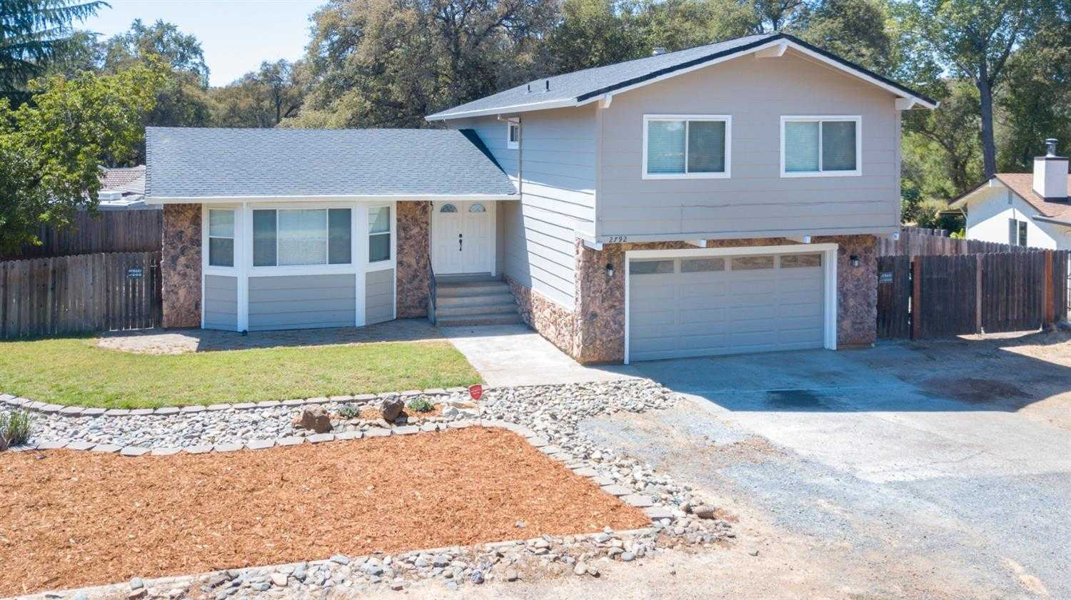 $449,900 - 4Br/3Ba -  for Sale in Cameron Park