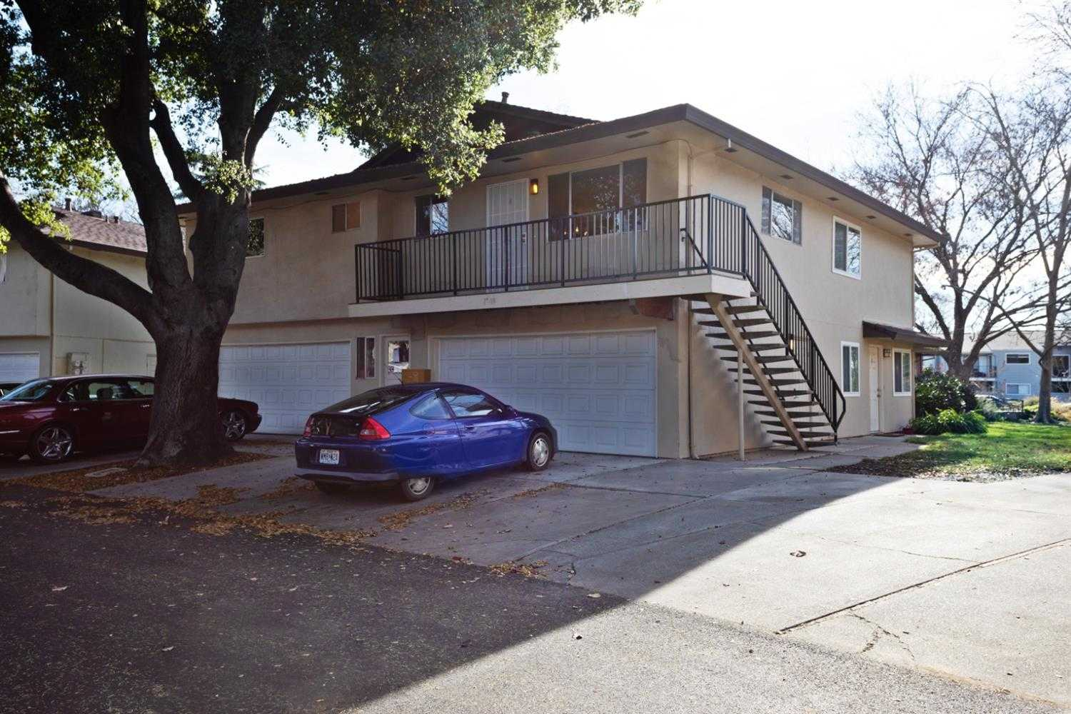 $289,000 - 2Br/1Ba -  for Sale in Davis
