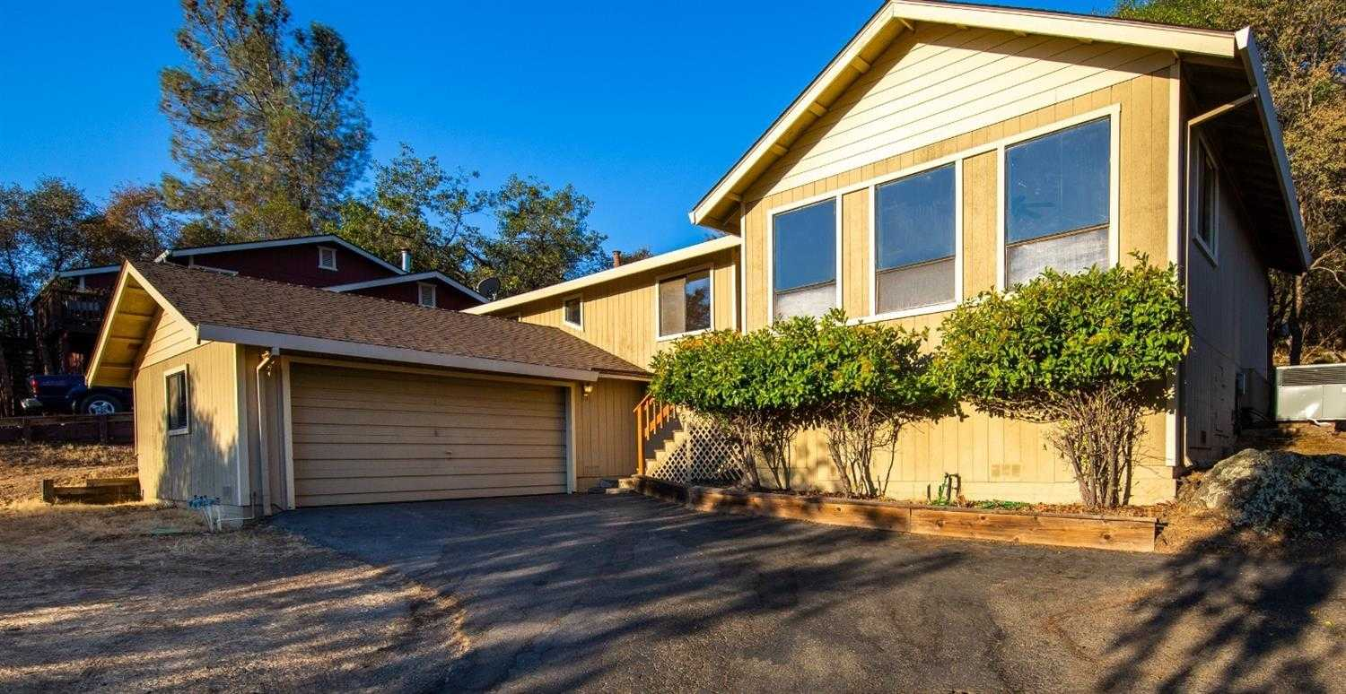 $334,900 - 3Br/2Ba -  for Sale in Cool
