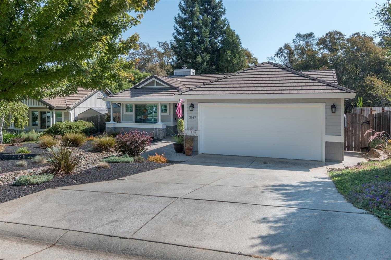 3937 Watsonia Glen Dr El Dorado Hills, CA 95762