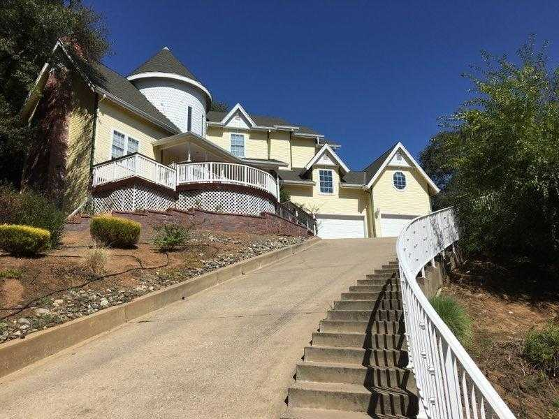 $695,000 - 5Br/3Ba -  for Sale in Folsom