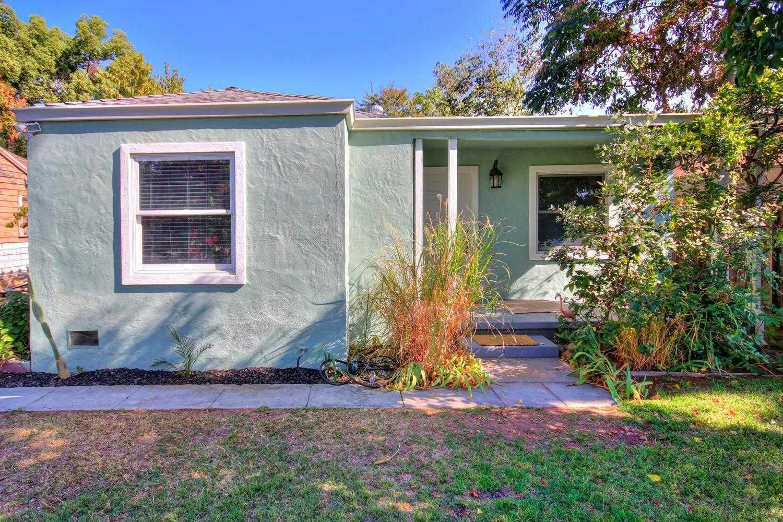 $214,990 - 2Br/1Ba -  for Sale in North Sacramento Sub 8, Sacramento