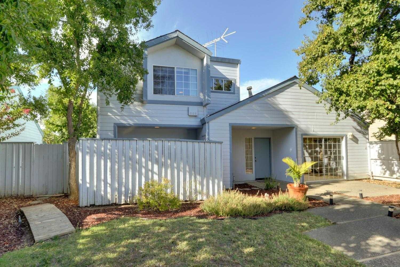 $599,000 - 3Br/2Ba -  for Sale in Davis