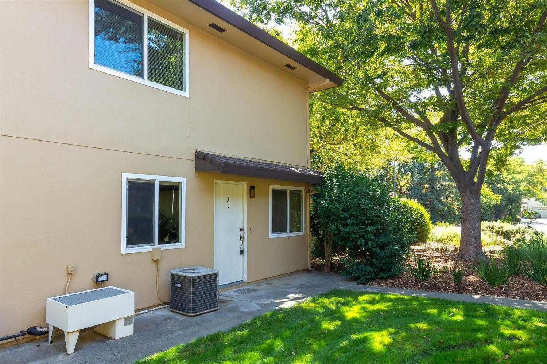 $295,000 - 2Br/1Ba -  for Sale in Davis