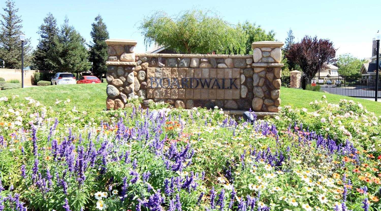 $274,000 - 2Br/2Ba -  for Sale in Elk Grove