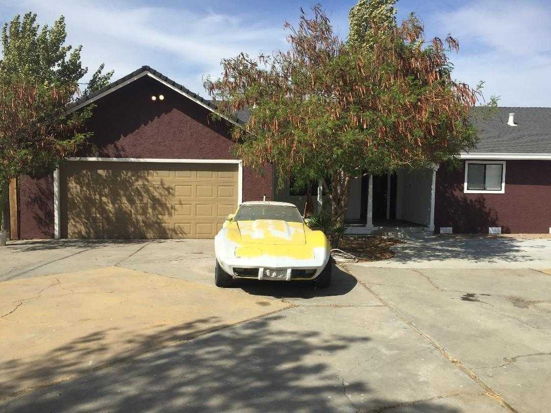 $790,000 - 4Br/3Ba -  for Sale in Tracy