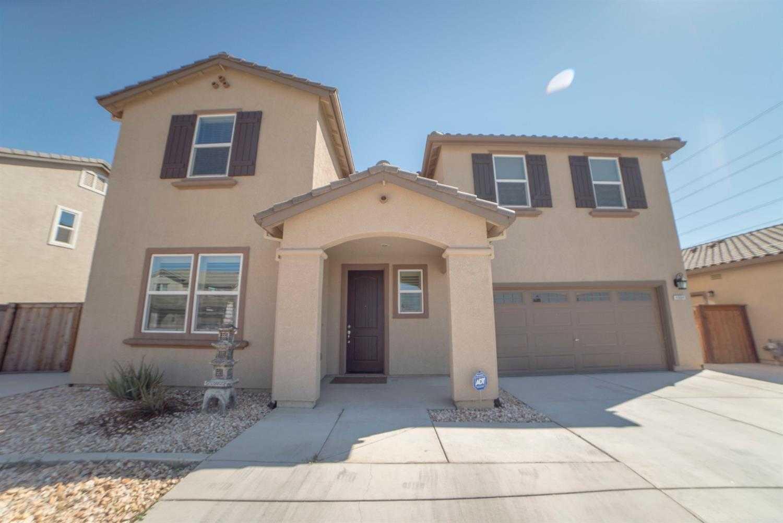 Homes for Sale in Elk Grove - Martell | O'Neal — Keller