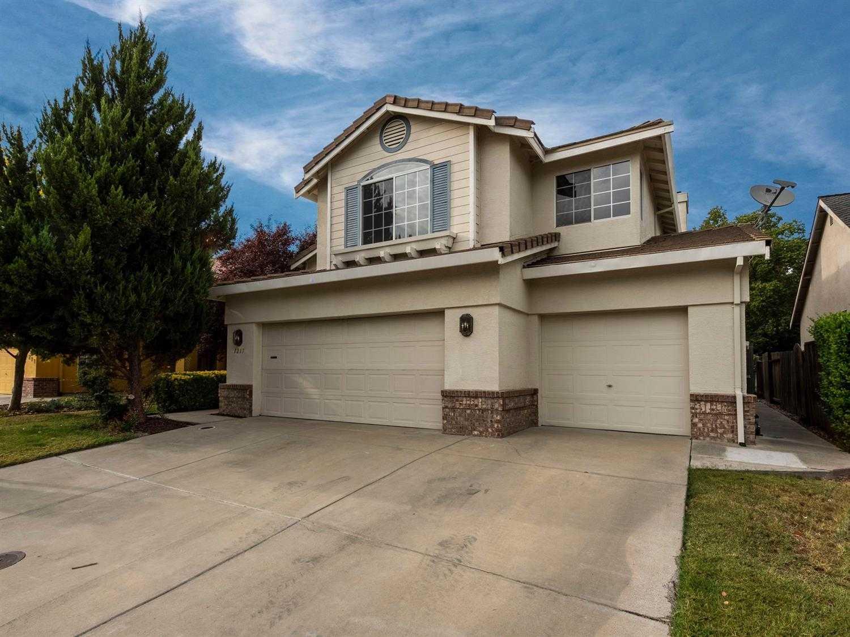 $769,000 - 4Br/3Ba -  for Sale in Davis