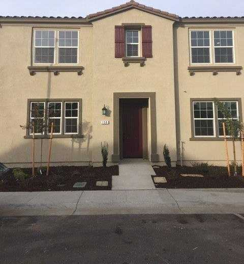 $513,503 - 3Br/3Ba -  for Sale in Folsom