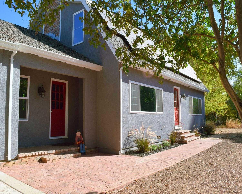 $743,499 - 4Br/3Ba -  for Sale in Gorman Acres Lot 6, Sacramento