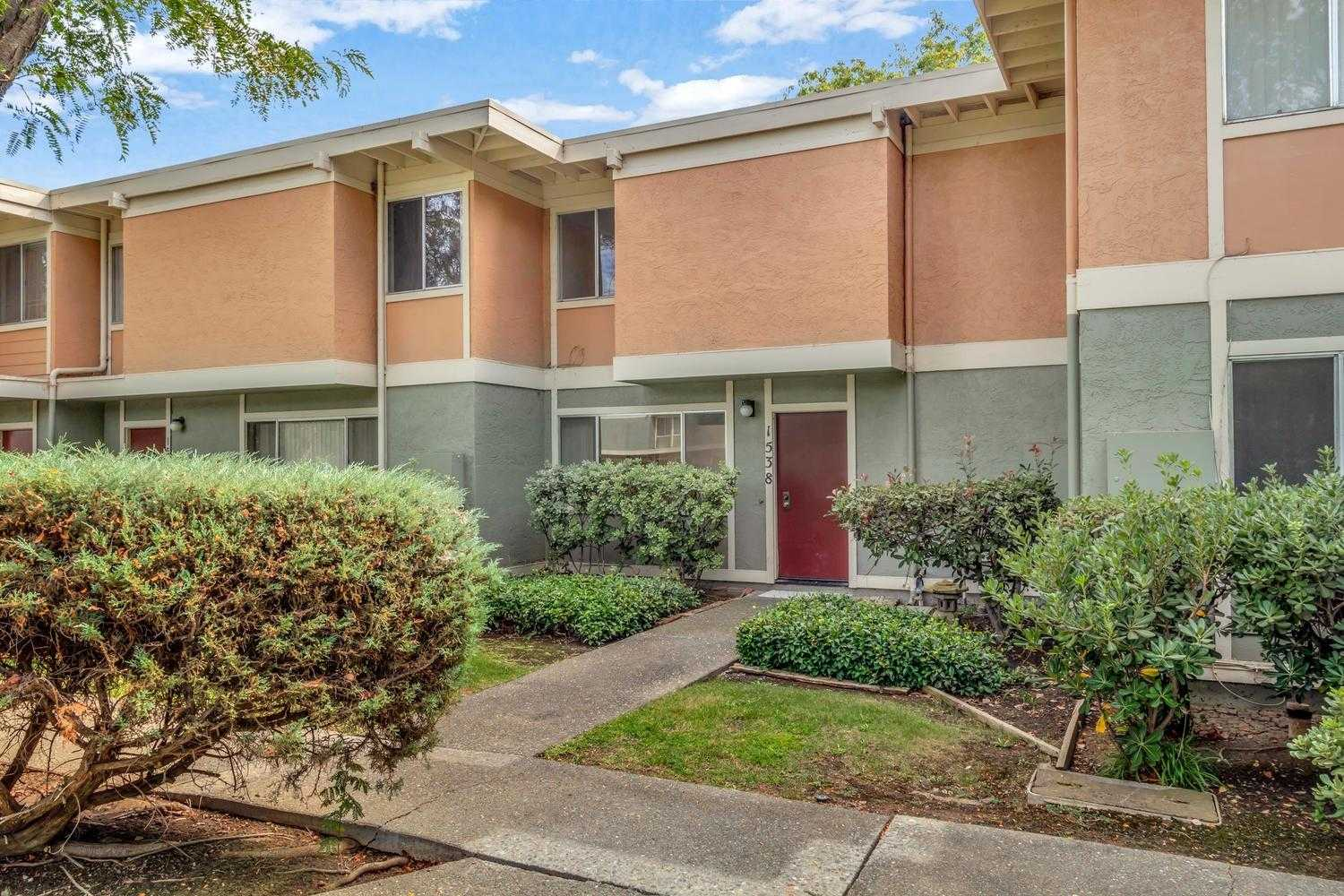$397,500 - 3Br/2Ba -  for Sale in Davis