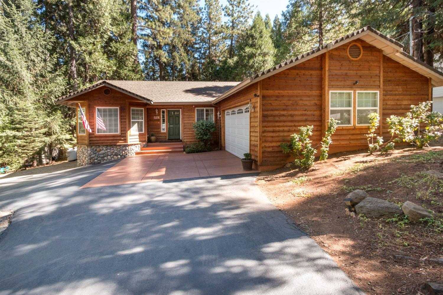 $400,000 - 3Br/2Ba -  for Sale in Pollock Pines