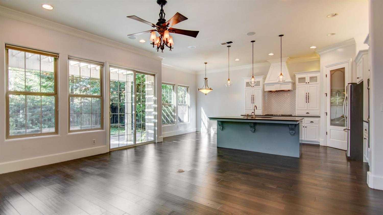 $925,000 - 5Br/3Ba -  for Sale in Davis