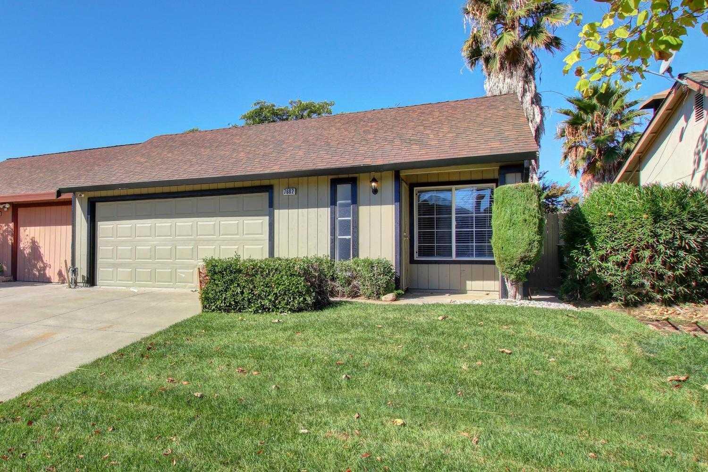 7682 Harvest Woods Dr Sacramento, CA 95828