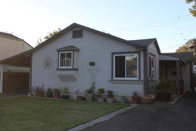 $215,000 - 3Br/1Ba -  for Sale in Stockton