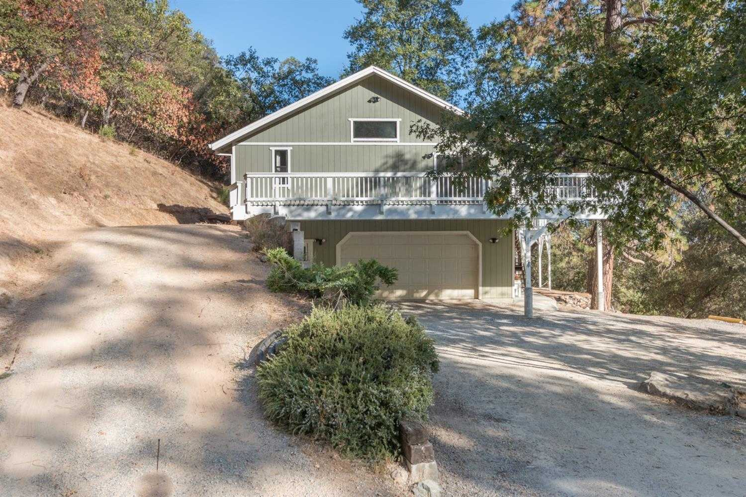 $474,000 - 3Br/3Ba -  for Sale in Placerville