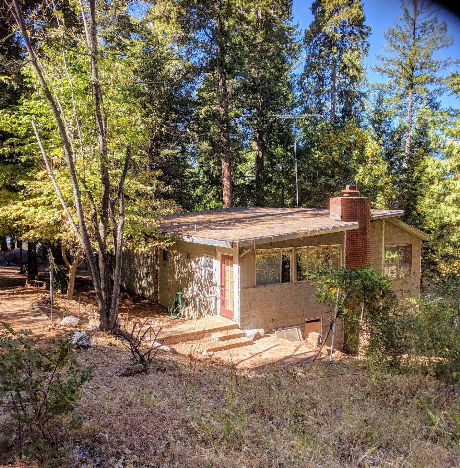 $238,499 - 2Br/2Ba -  for Sale in Pollock Pines