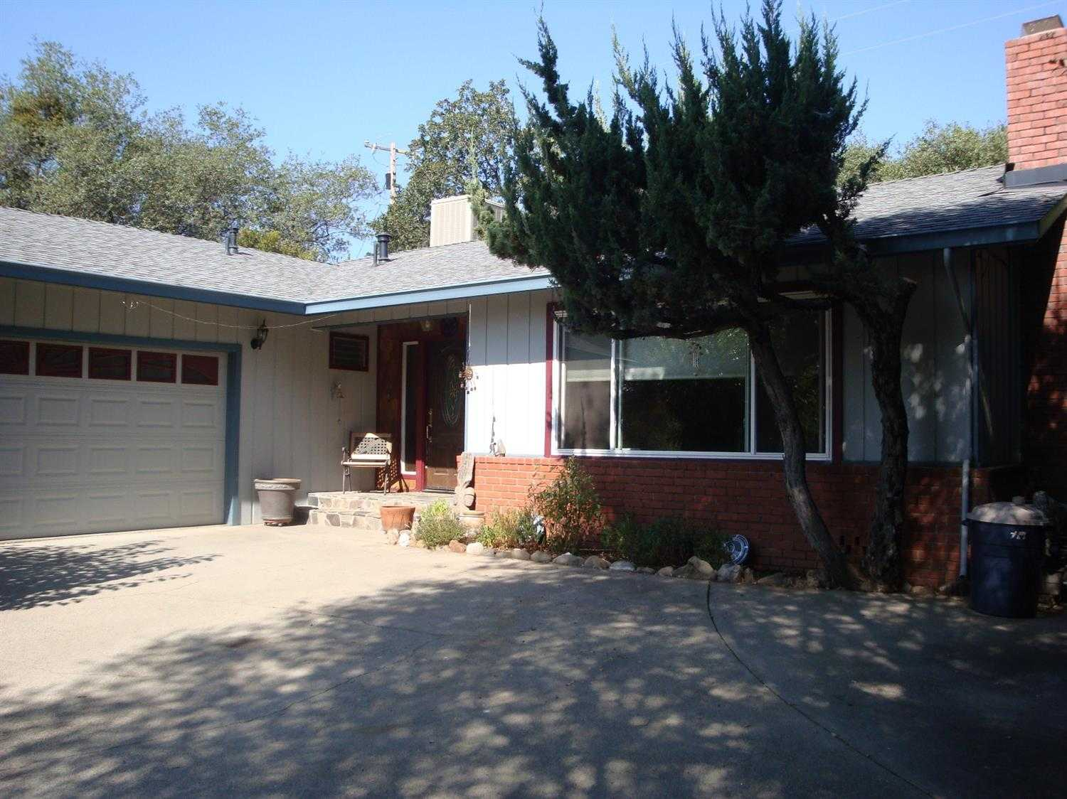 $299,000 - 2Br/2Ba -  for Sale in Sonora