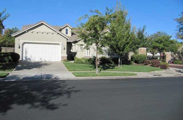 $347,000 - 3Br/2Ba -  for Sale in Aspen Iv Lot 61, Sacramento