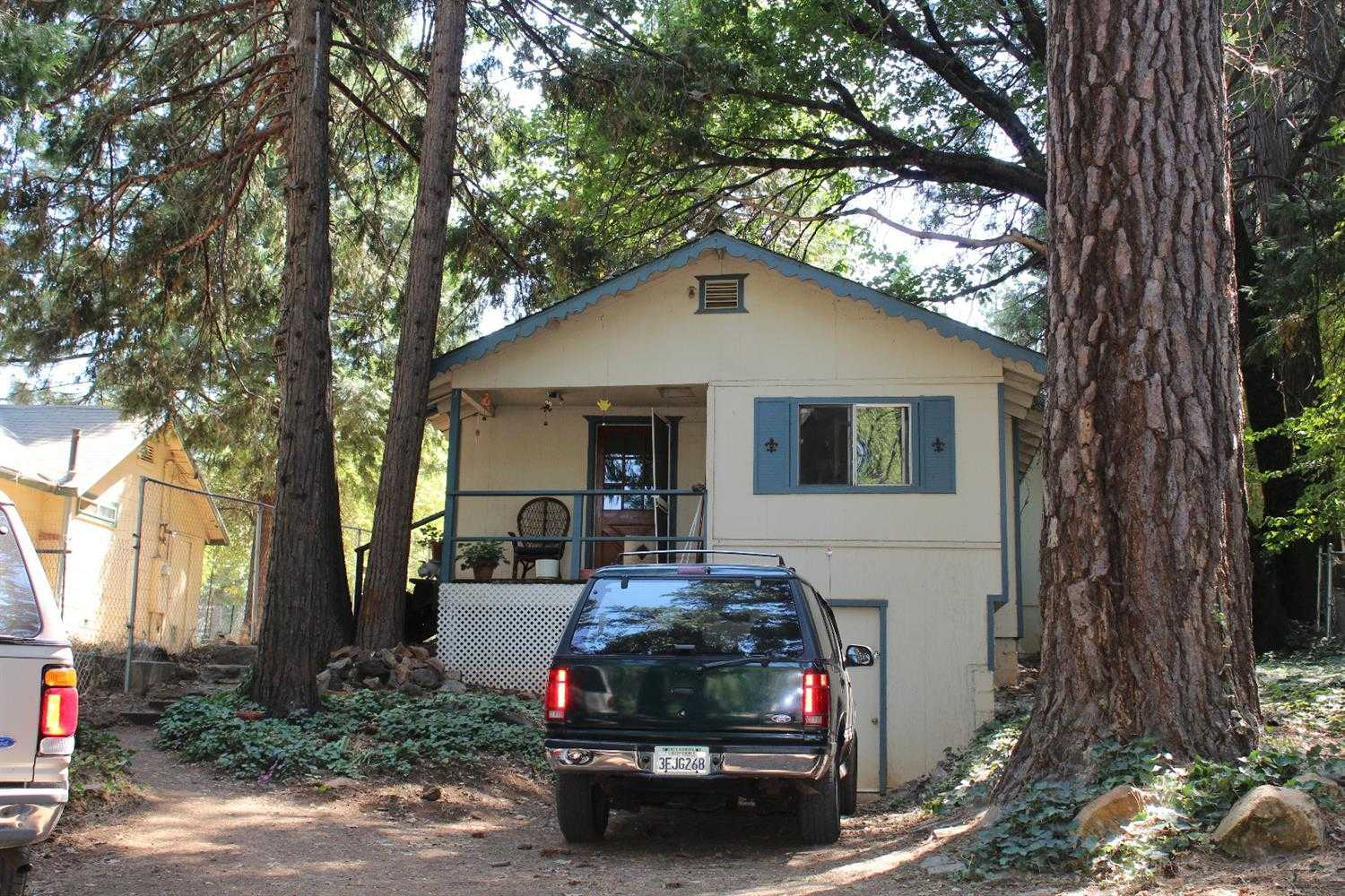 $215,000 - 1Br/1Ba -  for Sale in Pollock Pines