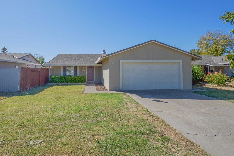 $299,000 - 3Br/2Ba -  for Sale in Sacramento